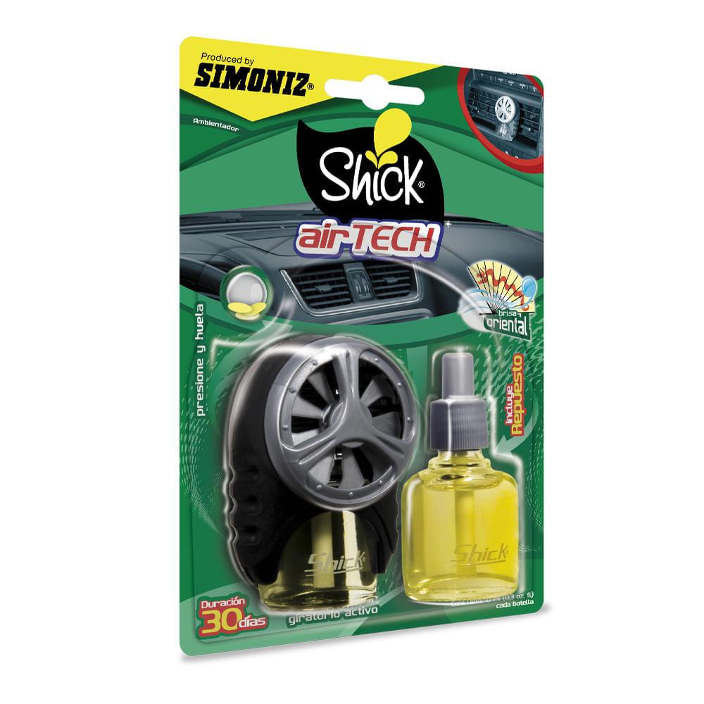 Ambiental-ventilador-con-rpto-simoniz-shick-10-ml-brisa-orient-
