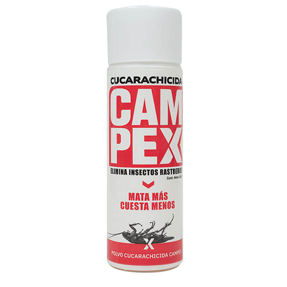 Cucarachicida-campex-frasco-100-g-