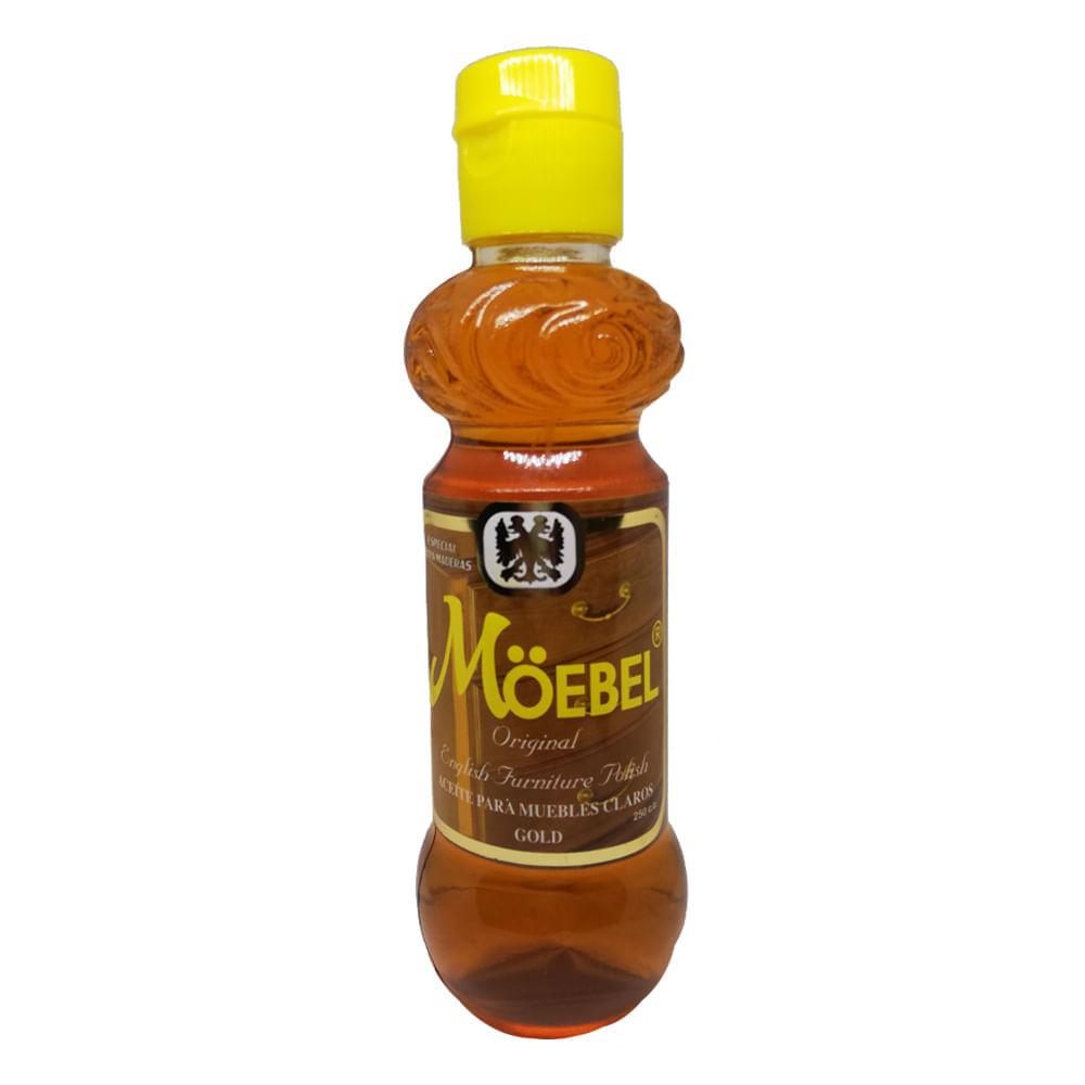 Limpiador-aceite-para-muebles-moebel-250-cc-muebles-claros-