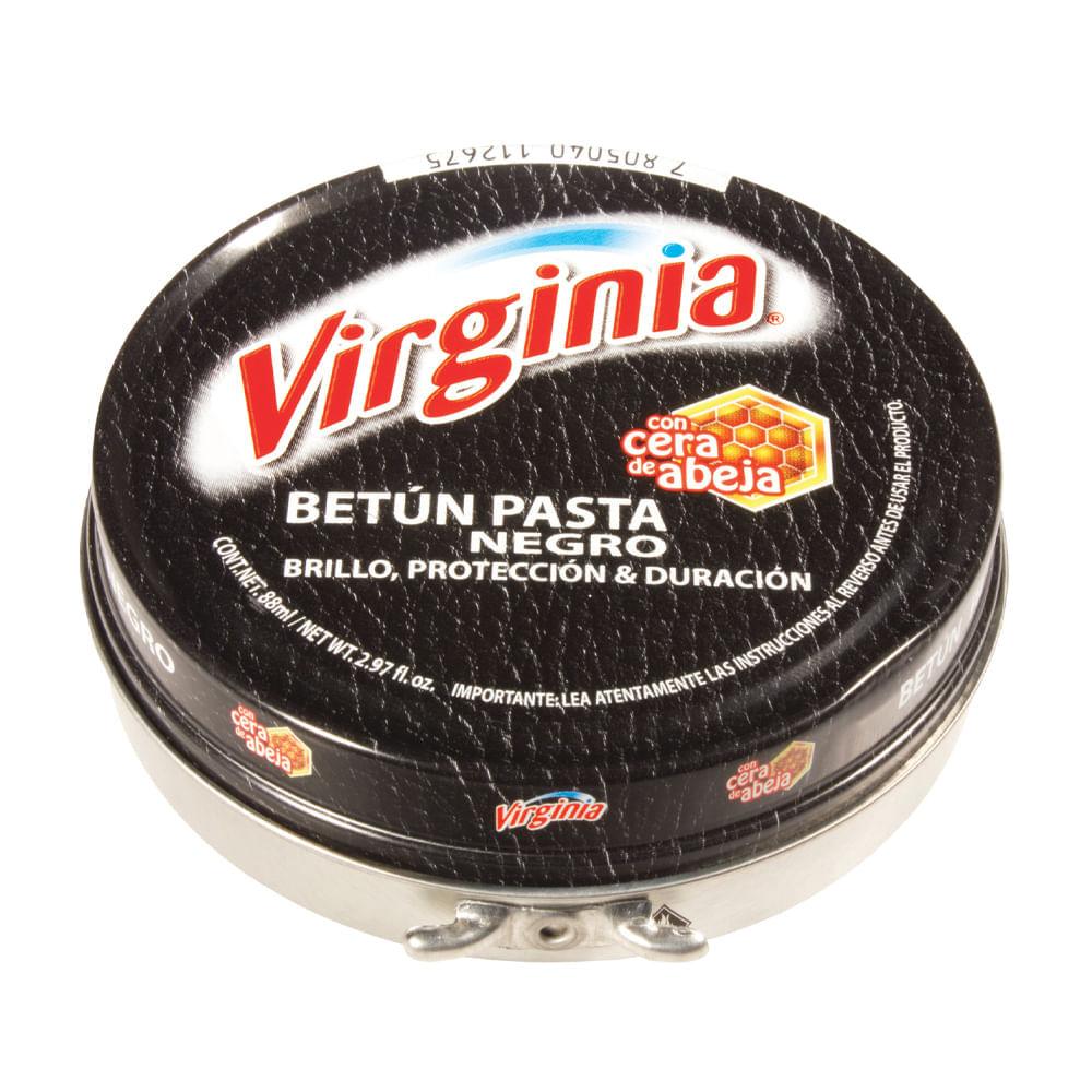 Betun-en-pasta-virginia-88-ml-negro-