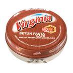 Betun-en-pasta-virginia-88-ml-cafe-