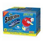 Repuesto-electrico-sapolio-50-noches-40-ml-