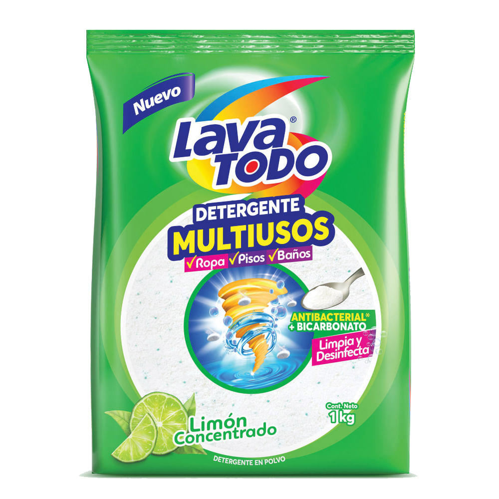 Detergente-en-polvo-Lava-todo-1-kg-limon