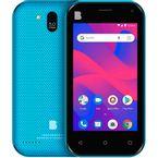Celular-BLU-ADVANCE-L5--512MB-16GB--Azul