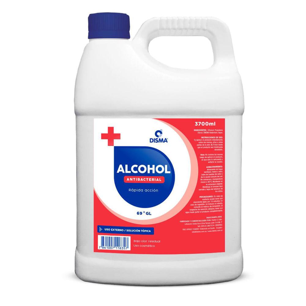 Alcohol-Disma-3700-ml-