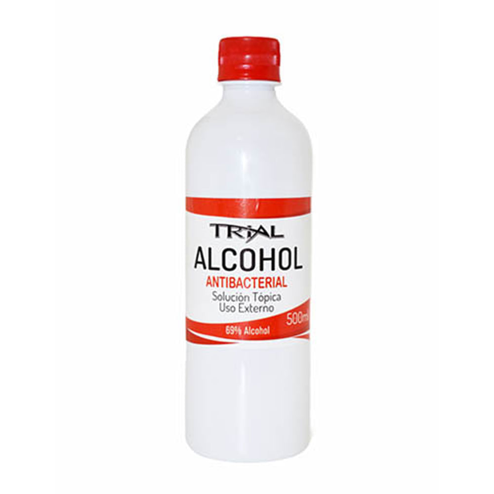 Alcohol-Trial-500-ml-