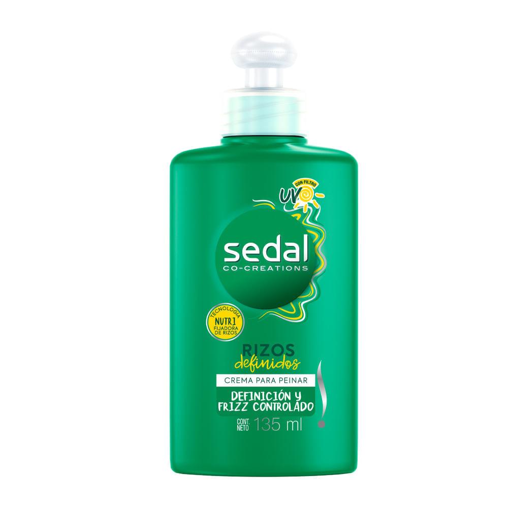 Crema-para-peinar-Sedal-135-ml-rizo-definido-