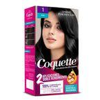 Tinte-Coquette-50-ml-x-2-negro-
