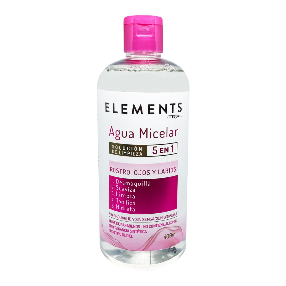 Agua-micelar-Elements-by-Trial-400-ml-
