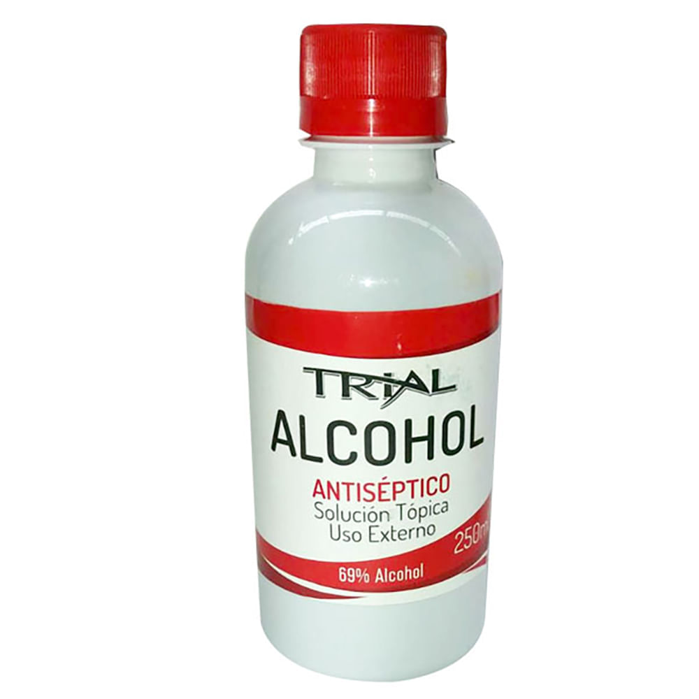 Alcohol-Trial-250-ml-