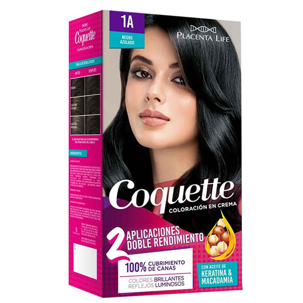 Tinte-Coquette-50-ml-x-2-negro-azulado-