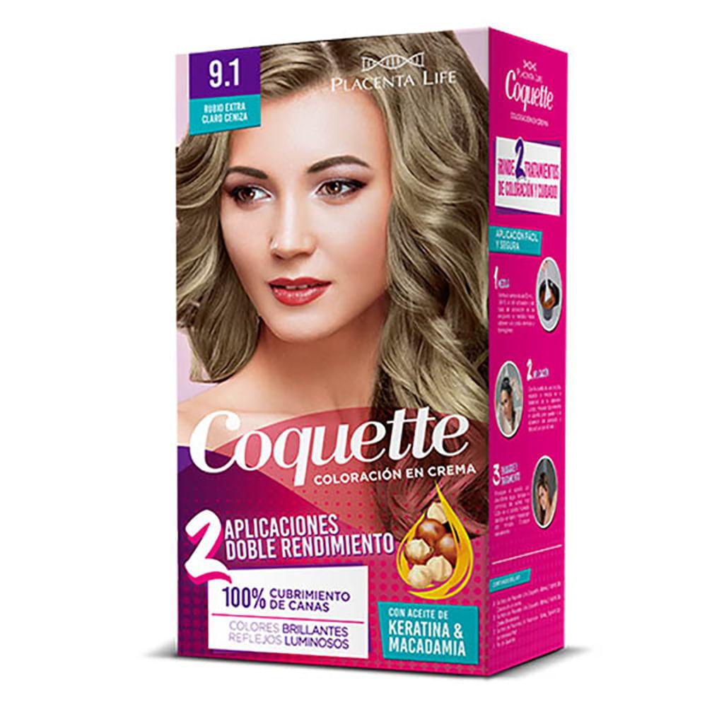 Tinte-Coquette-50-ml-x-2-rubio-extra-claro-cenizo-