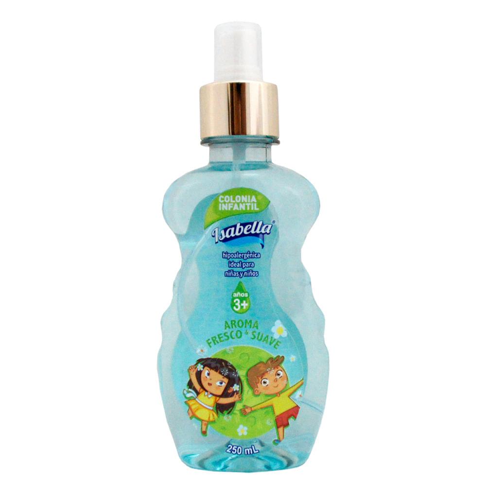Colonia-infantil-isabella-250-ml-nino-fresco-y-suave-