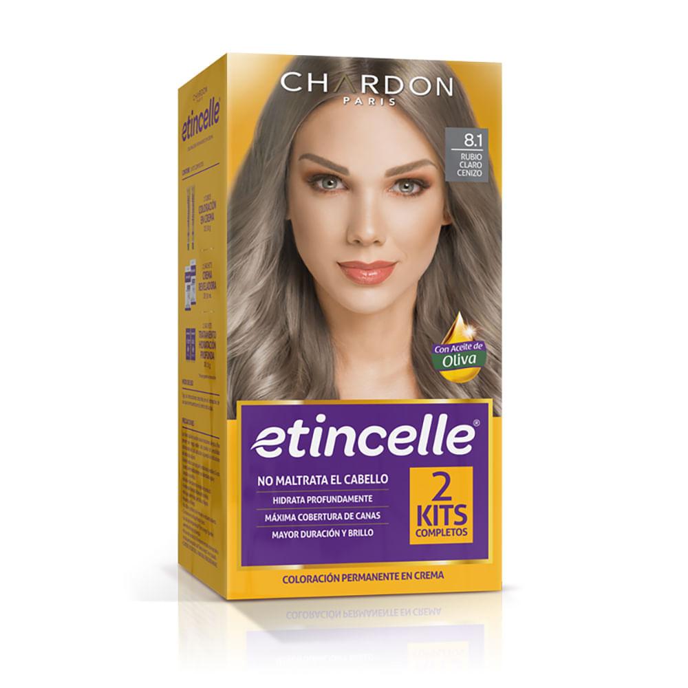 Tinte-Etincelle-50-g-x-2-tubos-rubio-claro-cenizo-