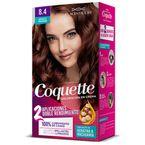 Tinte-Coquette-50-ml-x-2-chocolate-encantador-