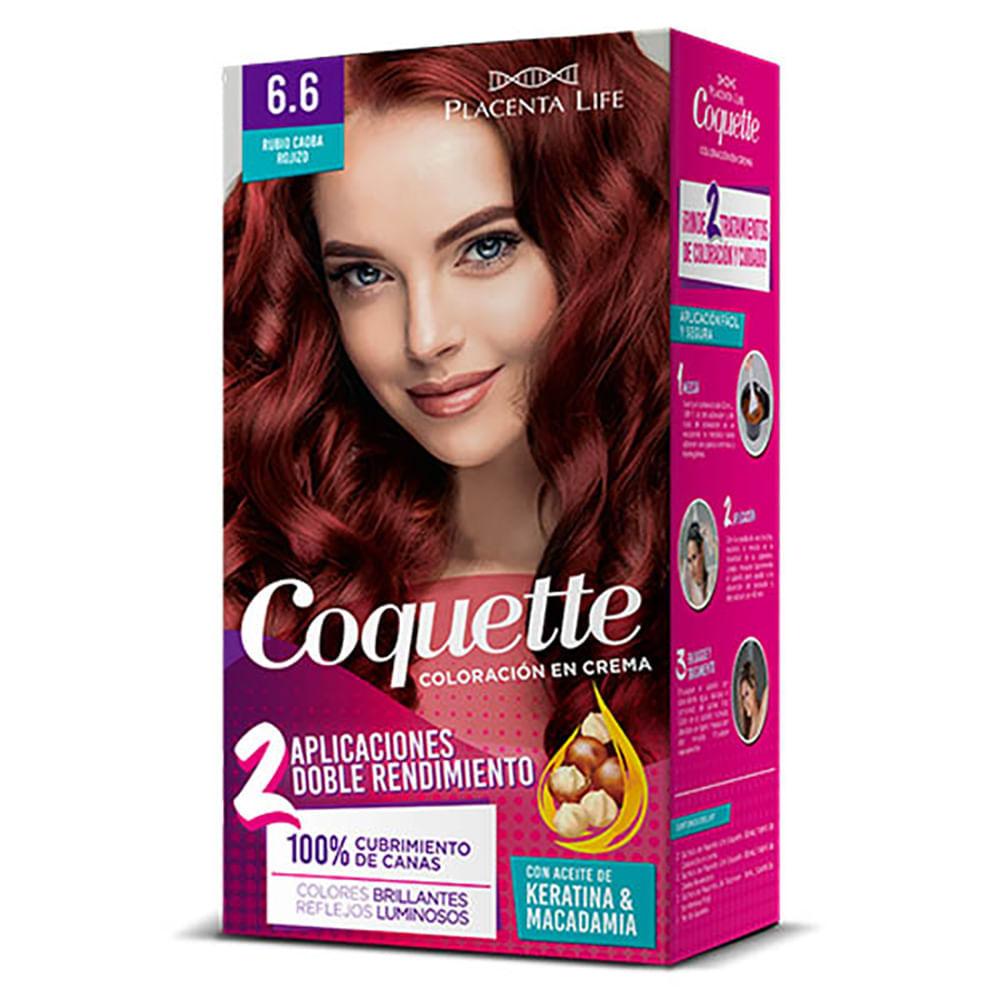 Tinte-Coquette-50-ml-x-2-rubio-caoba-rojizo-