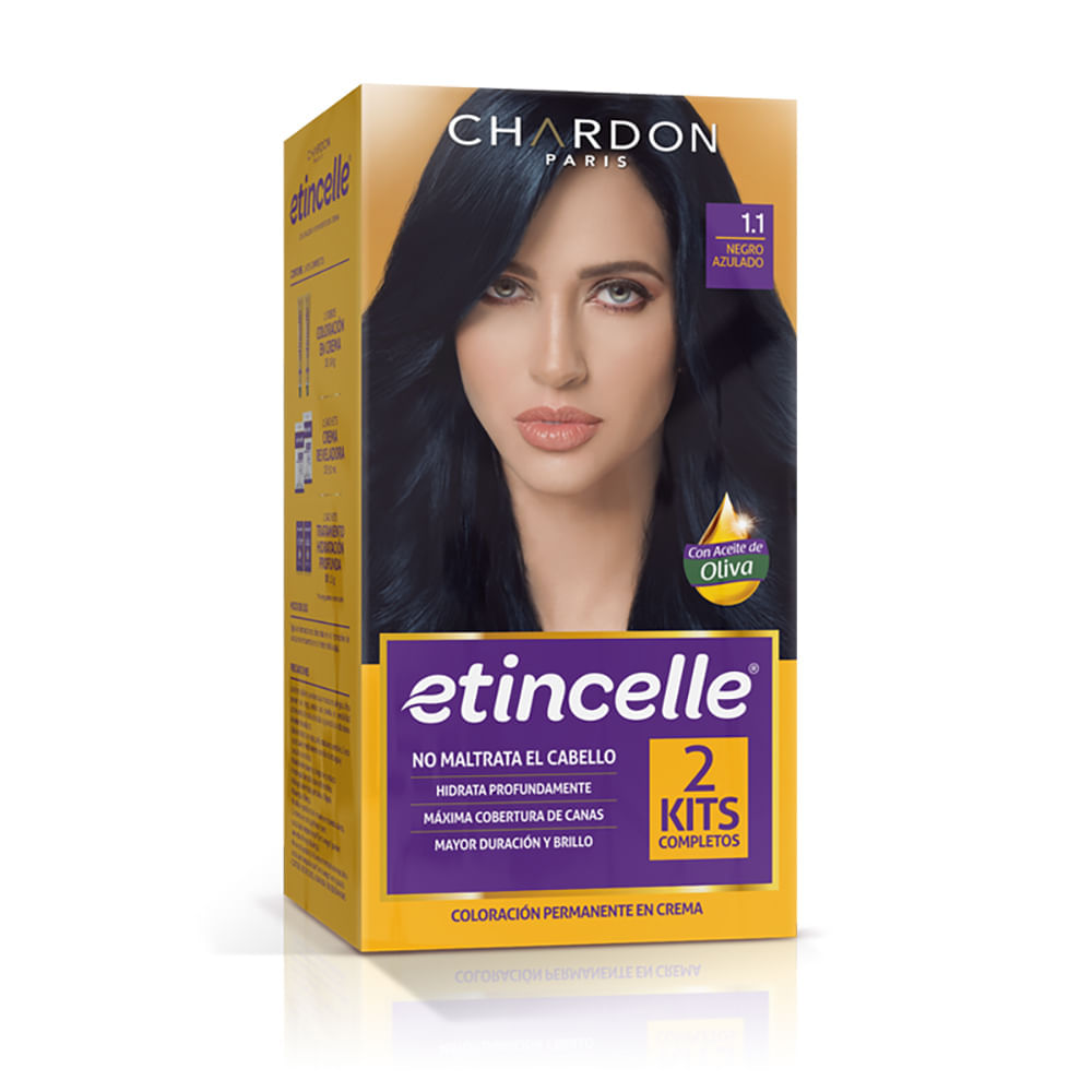 Tinte-Etincelle-50-g-x-2-tubos-negro-azulado-