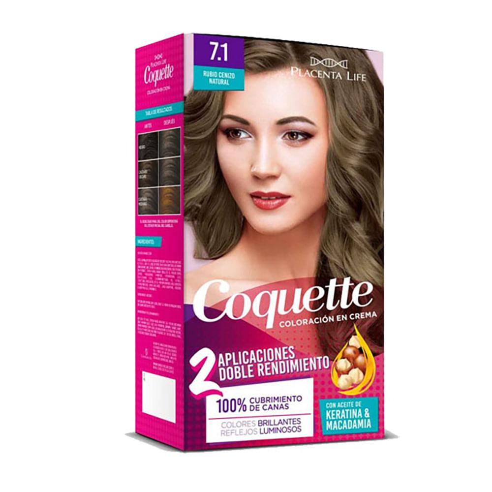 Tinte-Coquette-50-ml-x-2-rubio-cenizo-natural-