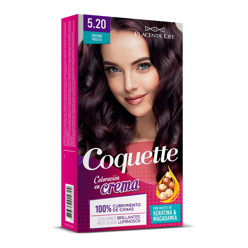 Tinte-Coquette-50-ml-castaño-violeta-