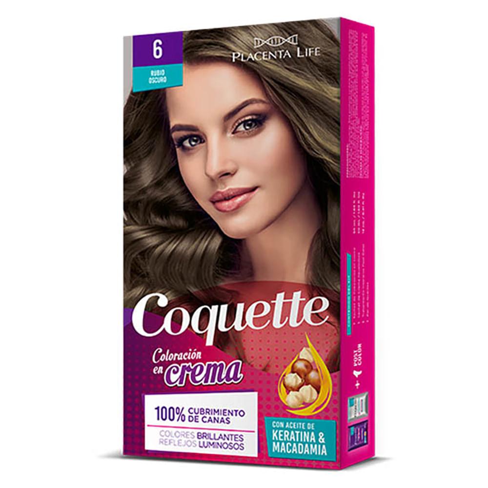 Tinte-Coquette-50-ml-rubio-oscuro-