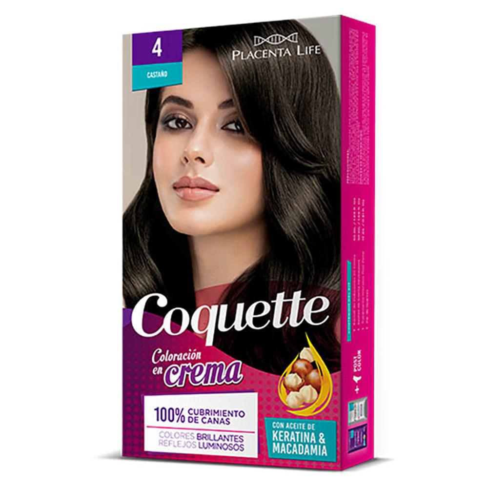 Tinte-Coquette-50-ml-castaño-