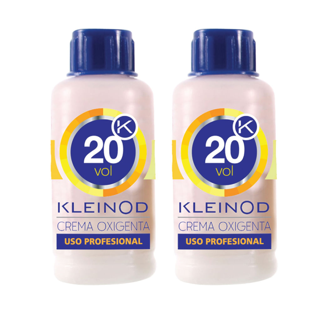 Crema-oxigenada-20v-kleinod-30-ml-x-2-