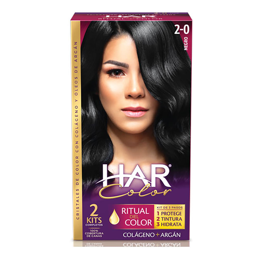 Tinte-Har-color-tubo-50-g-negro-