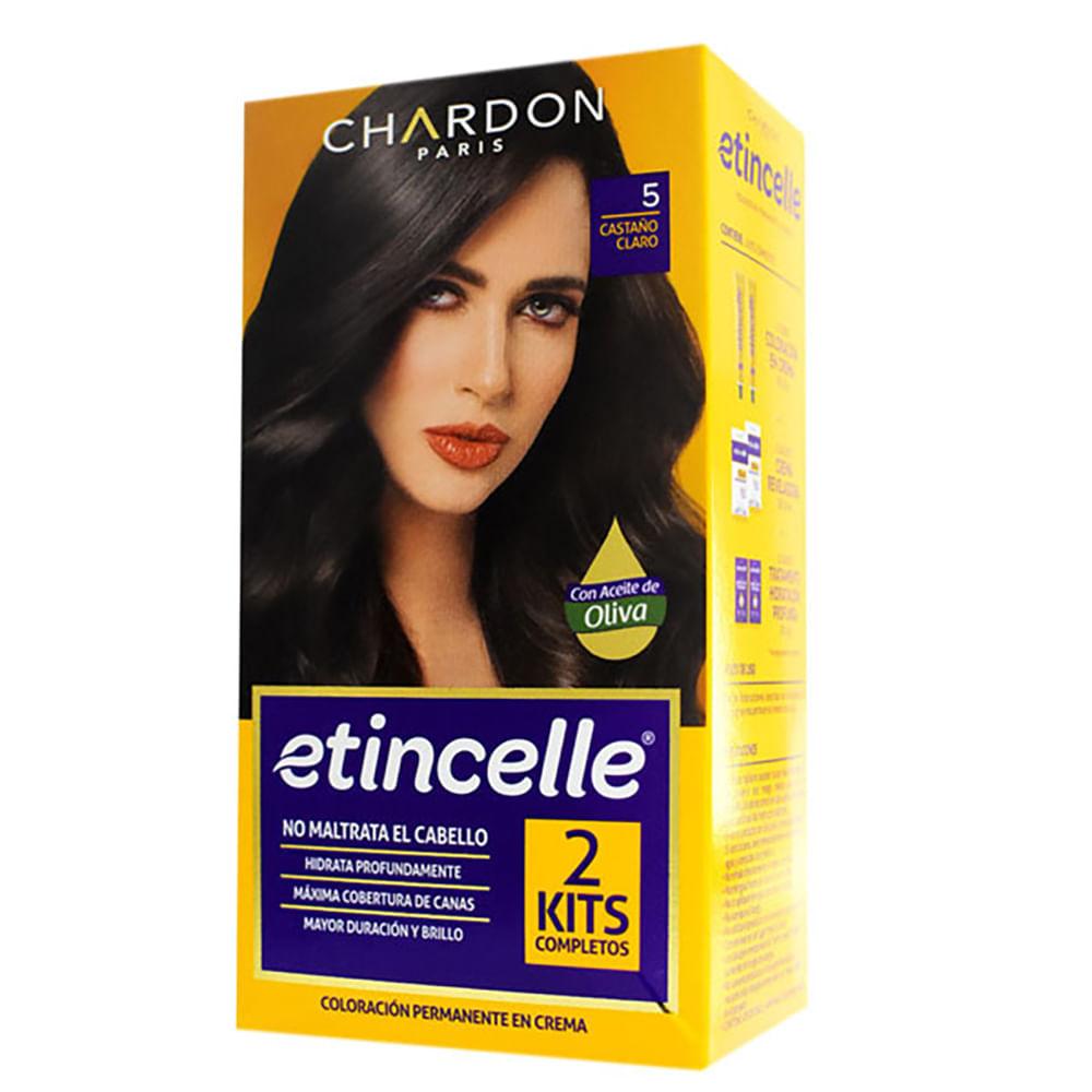 Tinte-Etincelle-50-g-x-2-tubos-castaño-claro-