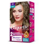 Tinte-Coquette-50-ml-x-2-rubio-claro-ceniza-