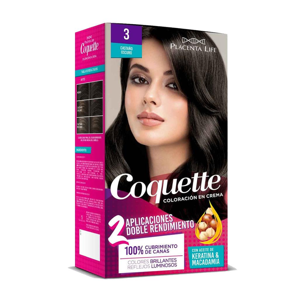 Tinte-Coquette-50-ml-x-2-castaño-oscuro-