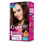 Tinte-Coquette-50-ml-x-2-chocolatisimo-