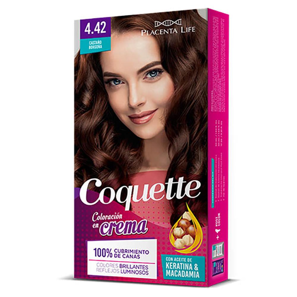 Tinte-Coquette-50-ml-castaño-borgona-