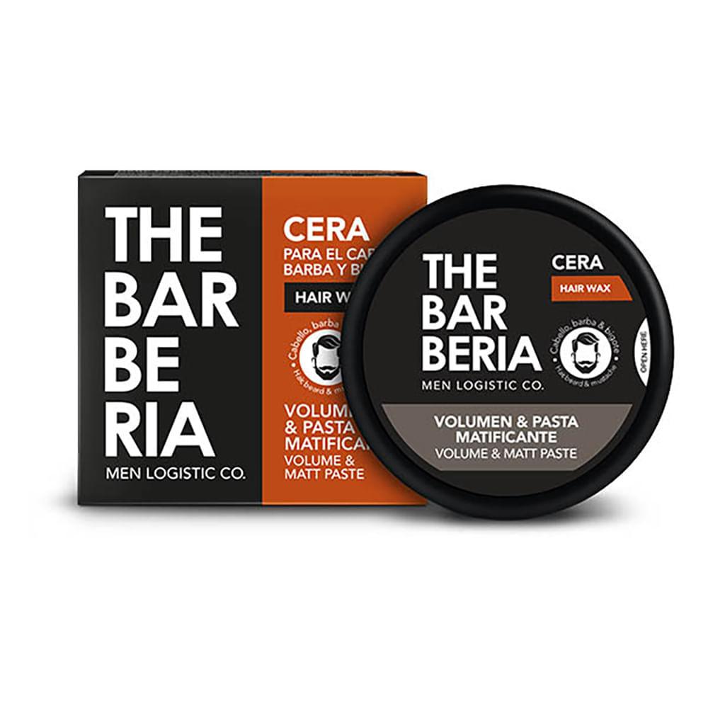 Cera-para-cabello-the-barberia-70-g-volumen-y-mastificante-