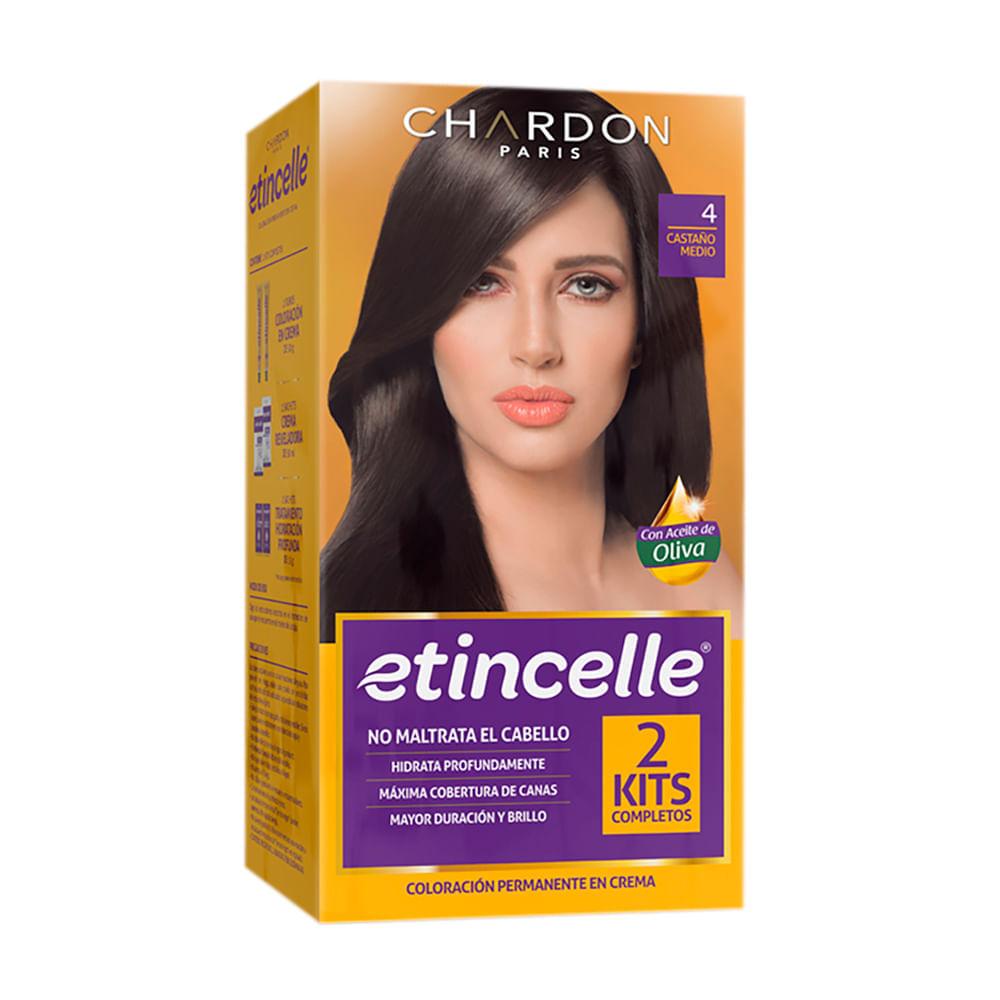 Tinte-Etincelle-50-g-x-2-tubos-castaño-mediano-