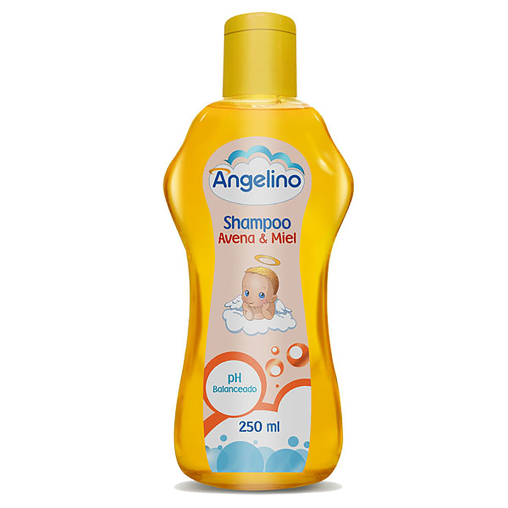 Shampoo-angelino-250-ml-avena-miel-