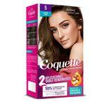 Tinte-Coquette-50-ml-x-2-castaño-claro-