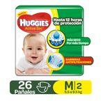 Pañales-huggies-active-sec-26-uni-mediano-