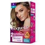 Tinte-Coquette-50-ml-x-2-rubio-claro-