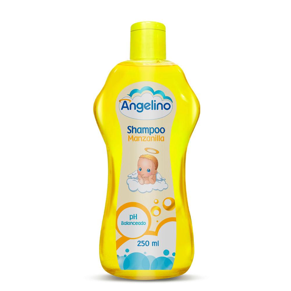 Shampoo-angelino-250-ml-manzanilla-