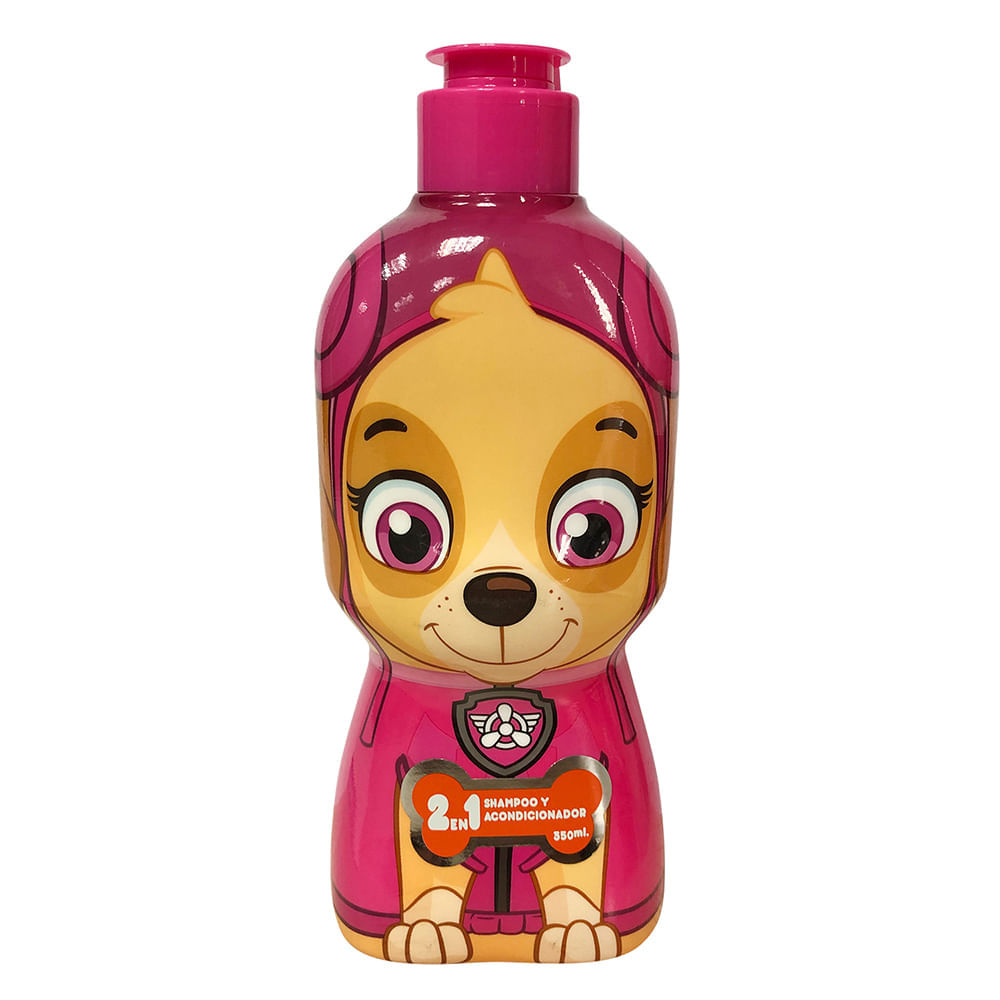 Shampoo-2-en-1-paw-patrol-350-ml-niña-