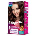 Tinte-Coquette-50-ml-x-2-castaño-borgona-