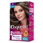 Tinte-Coquette-50-ml-x-2-rubio-oscuro-