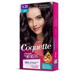 Tinte-Coquette-50-ml-x-2-castaño-violeta-