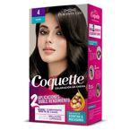 Tinte-Coquette-50-ml-x-2-castaño-