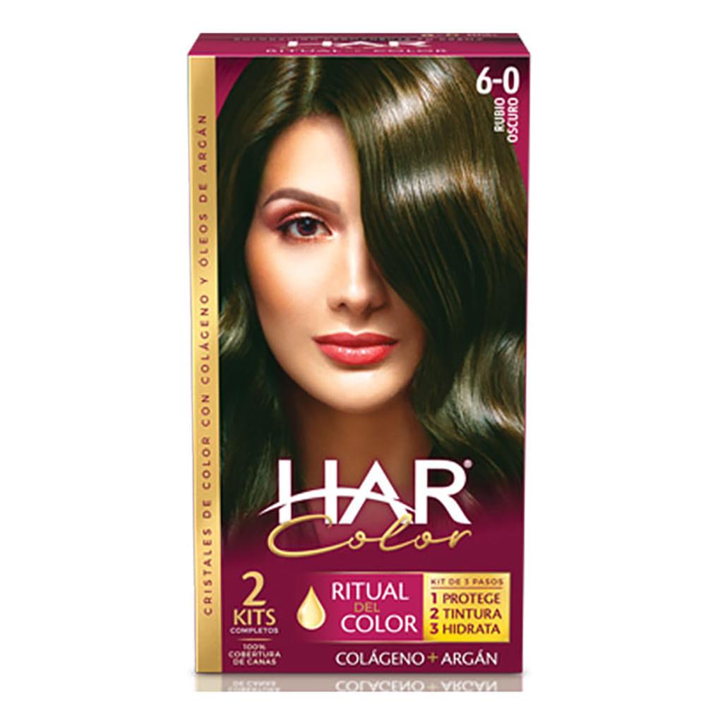 Tinte-Har-color-tubo-50-g-rubio-oscuro-