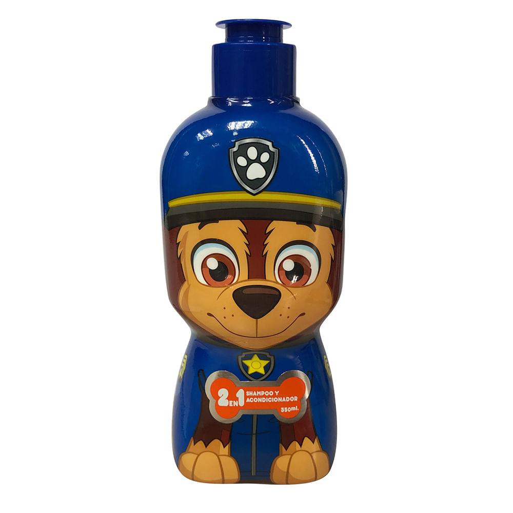 Shampoo-2-en-1-paw-patrol-350-ml-niño-