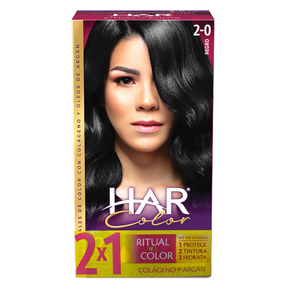Tinte-Har-color-tubo-50-g-negro-pague-1-lleve-2-