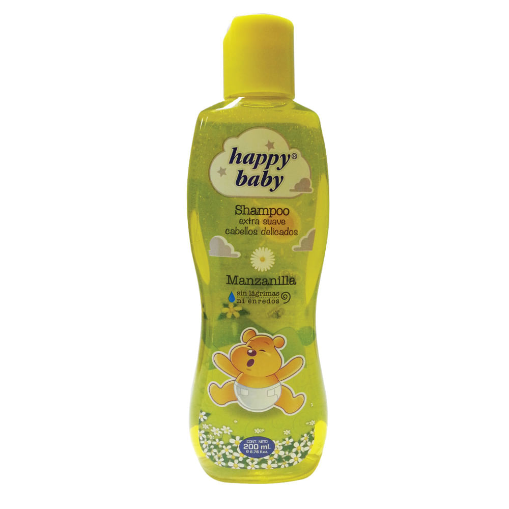Shampoo-happy-baby-200-ml-manzanilla-