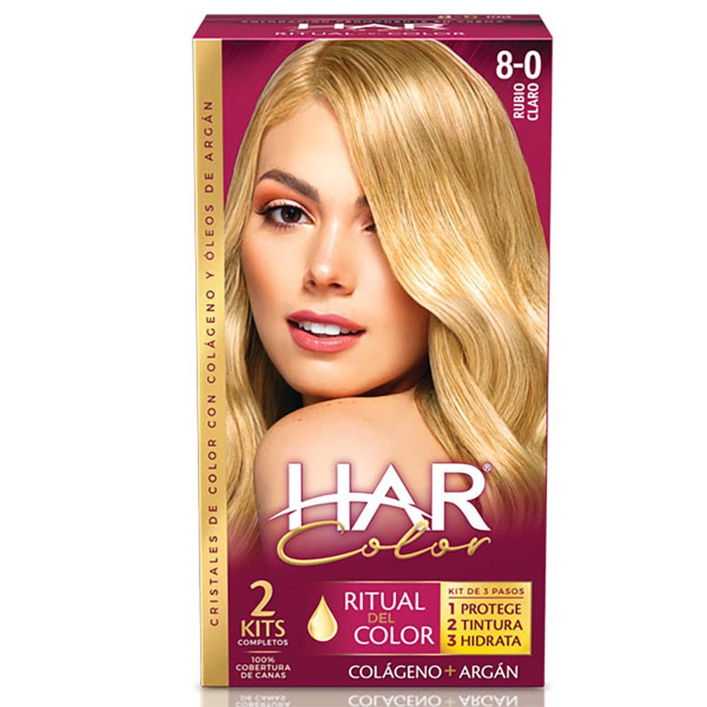 Tinte-Har-color-tubo-50-g-rubio-claro-