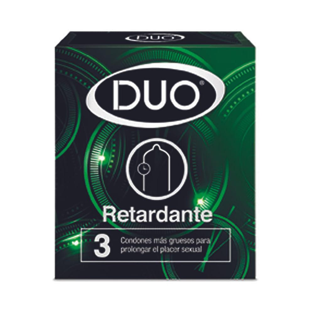 Preservativo-duo-x-3-uni-retardante-